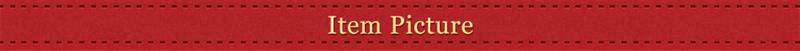 image for Litestar PXN-2113 Gaming Flight Joystick Flight Simulation Game Rocker