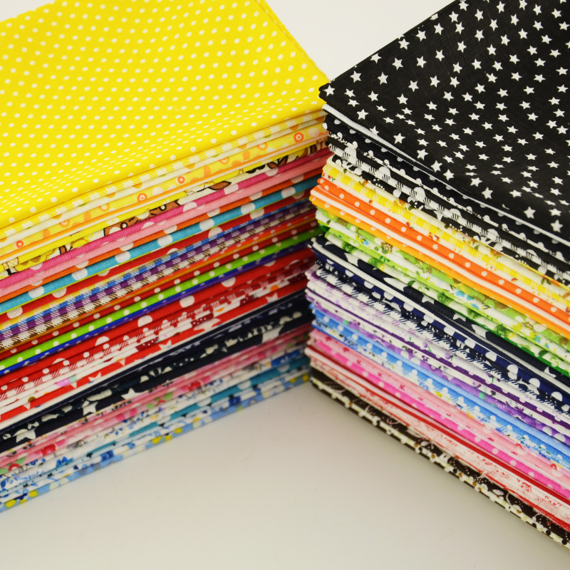 5cm X 5cm 120 PCS/lot 30 Pattern Lovely Color Quilting Meter Materials 100% Cotton Fabrics Sewing Twill Mini Charm Pack Crafts(China (Mainland))