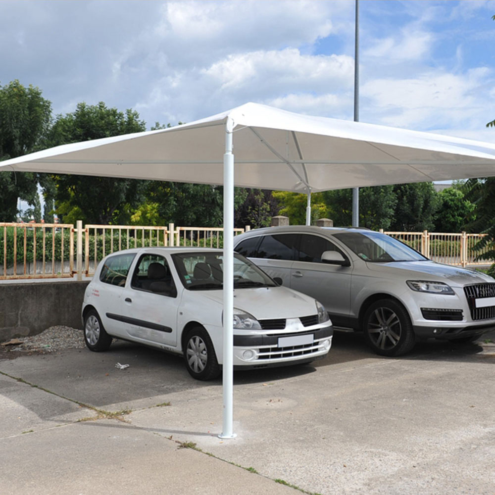 2015 new outdoor solution high grade diy metal frame m carport design ideas the important things in designing