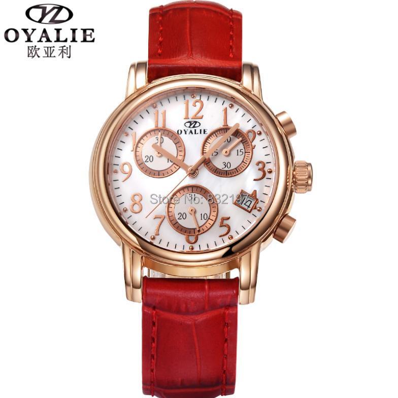 oyalie fashion popular large s