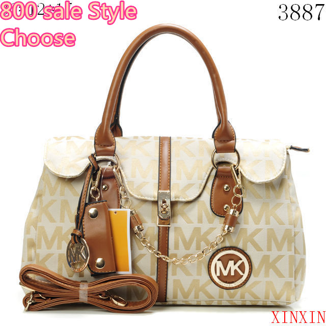 2015 new fashion women handbags high quality designers for woman PU leather brand handbag Free ship(China (Mainland))