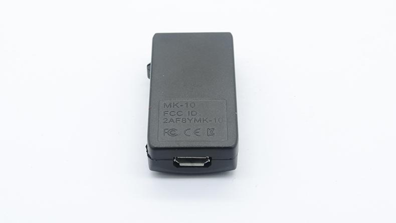 MK10 Remote Control 06