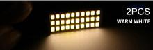 BraveWay T10 192 194 168 W5W LED ampuller 33 SMD 3014 araba park lambaları tavan aydınlatması beyaz DC 12V Canbus hata ücretsiz(China)