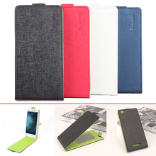 Buy Blackview A8 Max Case Fashion Hit Color Vertical Flip Luxury Leather Phone Case Cover for Blackview A8 Max for $4.13 in AliExpress store