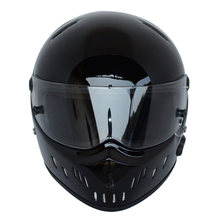 Cardin long life battery car stereo Bluetooth helmet motorcycle helmet Fiberglass helmet ATV-2 light black(China (Mainland))
