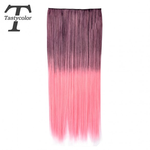 Is Synthetic Extensions Good 87