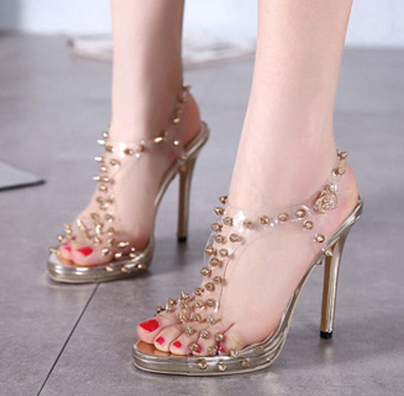 Online Get Cheap Discount Shoes Online Women -Aliexpress.com ...