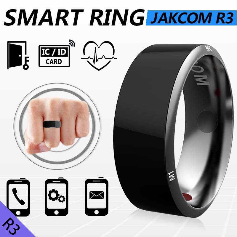 Jakcom Smart Ring R3 Hot Sale In Computer Office Webcams As Webkamera Camera Endoscopica Android E Pc Web Cam Pc(China (Mainland))
