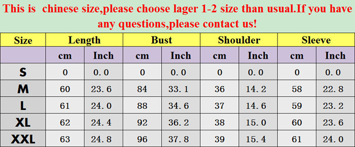 Vintage Blouse Fashion Feminino Clothes 2015 Korean Shirt Women Printing Vetement Femme Plus Size Tops Casual Vintage Blouse