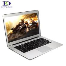 Kingdelใหม่ล่าสุดCore i7รุ่นที่CPU 13.3นิ้วUltrabookแล็ปท็อปคอมพิวเตอร์8กิกะไบต์RAM 256กิกะไบต์SSDเว็บแคมWifiบลูทูธ