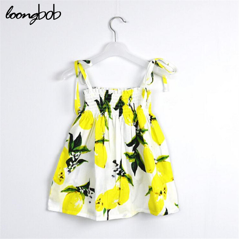 Popular Designer Outfit Buy Cheap Designer Outfit lots