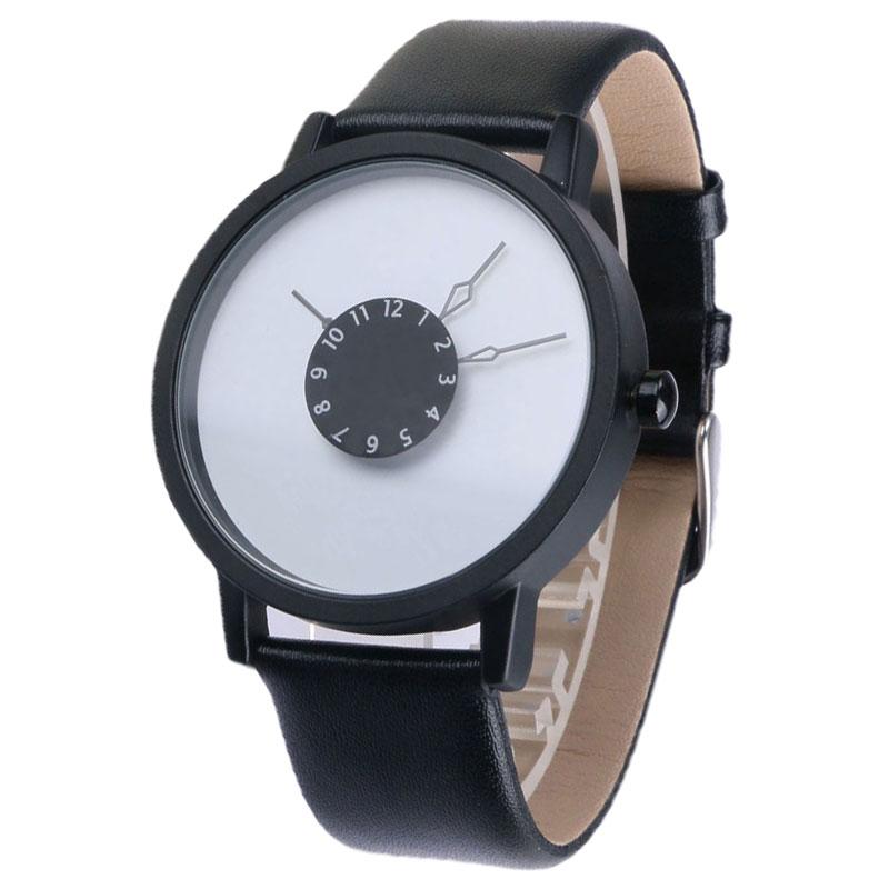 paidu watches 3 style mesh band wrist