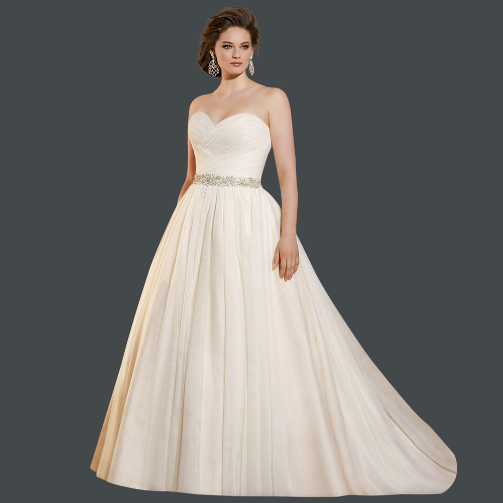Sell a wedding dress online dress blog edin for Where to sell wedding dresses