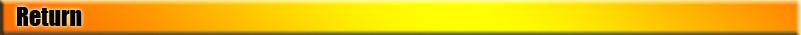Купить 2015 новый Skyray мощных супер яркий кри 16XT6 из светодиодов фонарик факел 20000LM аккумулятор 6 x 18650 водонепроницаемый