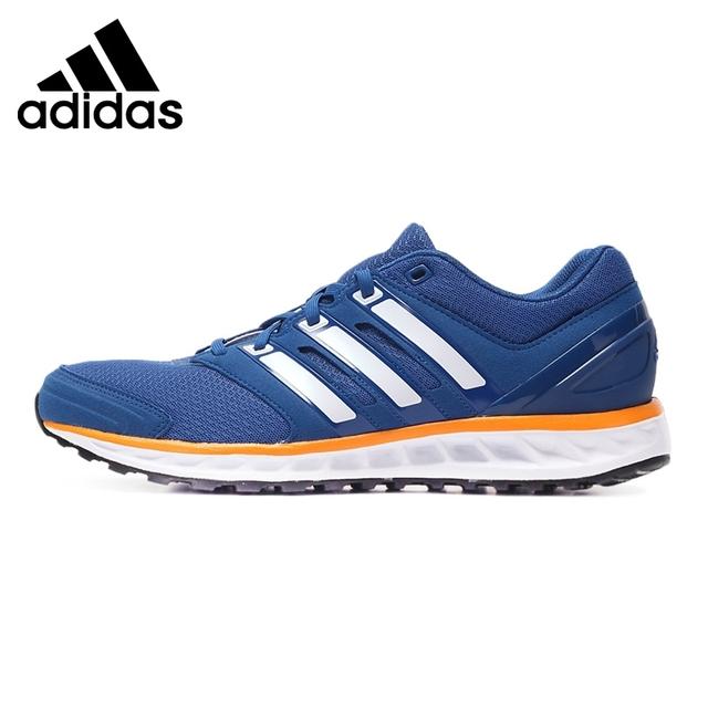 Adidas Sneakers Nieuwe Collectie