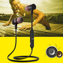 Awei A920BL Bluetooth 4.0 Sport Headset Wireless Sports Stereo Earphones , Noise Reduction , with Mic(China (Mainland))
