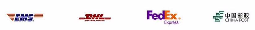 Скидки на SOGNI ДЕТИ Девушки Зимнее Пальто Длинный Горошек Кружева Вниз куртка Модного Бренда Дети Одежда Русская Зима Куртка Для Девушки верхняя одежда