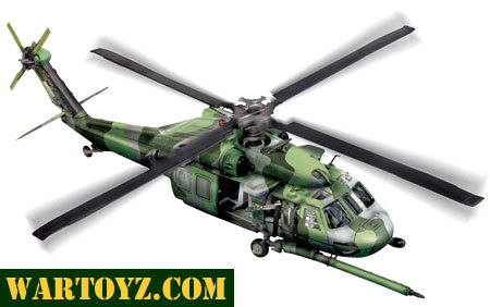 Free Shipping!!FORCES OF VALOR 1/48 84004 U.S. MH-60G Pave Hawk helicopter Diecast Model<br><br>Aliexpress
