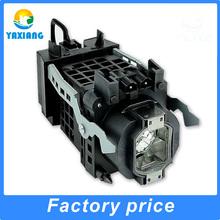 Xl-/xl2400 lampada tv/lampadina con alloggiamento per sony kf-50e200a e50a10 e42a10 42E200 42E200A 55E200A kdf-46e2000 50e2000 E42A11(China (Mainland))