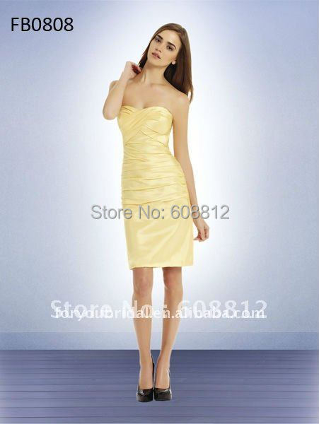 Dress China Made Dress China(china
