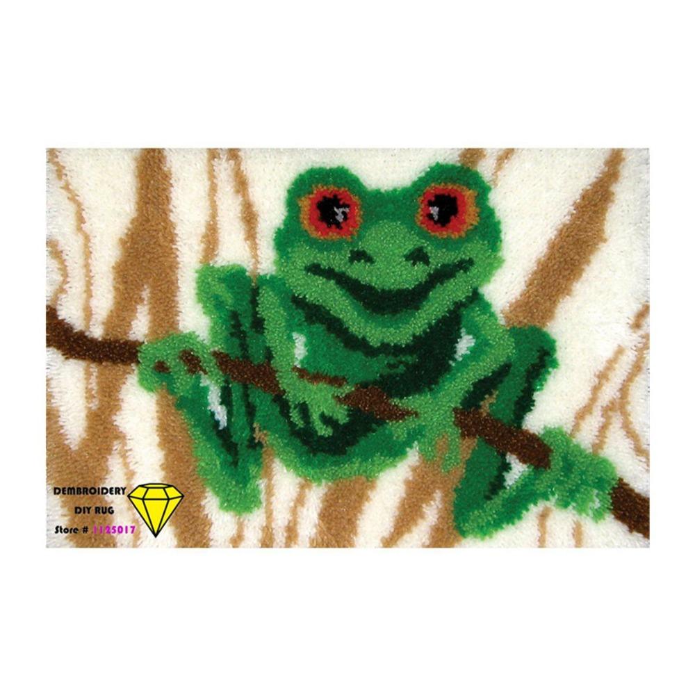 Kikker tapijt koop goedkope kikker tapijt loten van chinese kikker ...