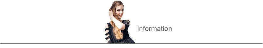 новый элегантный Павлин группа волосы клип волос Ювелирные изделия волос для женщин аксессуары М17