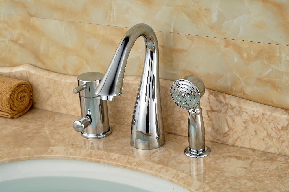 Magnificent Ideas For Bathroom Decorations Small Cleaning Bathroom With Bleach And Water Rectangular White Vanity Mirror For Bathroom Painting Bathroom Vanity Pinterest Old Jacuzzi Whirlpool Bathtub Reviews ColouredBath With Door Elderly Fix Tub Faucet Shower Diverter Promotion Shop For Promotional Fix ..