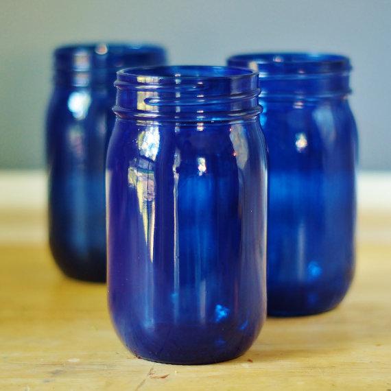 Online Buy Wholesale Cobalt Blue Vases From China Cobalt