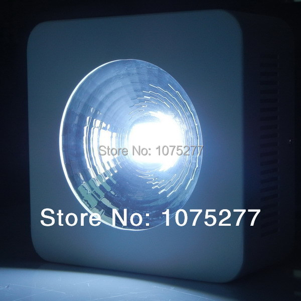 Free Shipping high quality COB Integrated 150W led high bay light for for Garage Warehouse Shopping Mall Store walkway(China (Mainland))