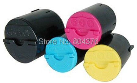 Compatible Toner Cartridge CLP-300 for Samsung  CLP300/300N  CLX2160/2161K/2161KN/3160<br><br>Aliexpress