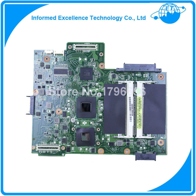 Motherboard for Asus UL50AG laptop motherboard , system board , mainboard(China (Mainland))