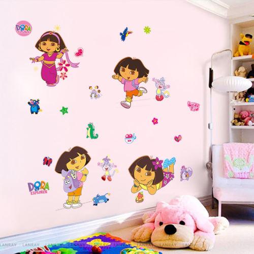 imgbd - dora slaapkamer decoratie ~ de laatste slaapkamer, Deco ideeën