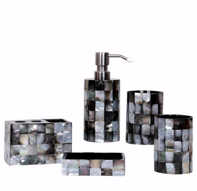 salle de bains de luxe accessoires achetez des lots petit prix salle de bains de luxe. Black Bedroom Furniture Sets. Home Design Ideas