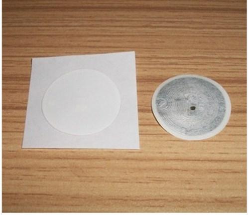 Карта контроля доступа Bt 100pcs/Lot NFC /, classic 1 K S50 RFID labelsticKerstags andriod NFC,