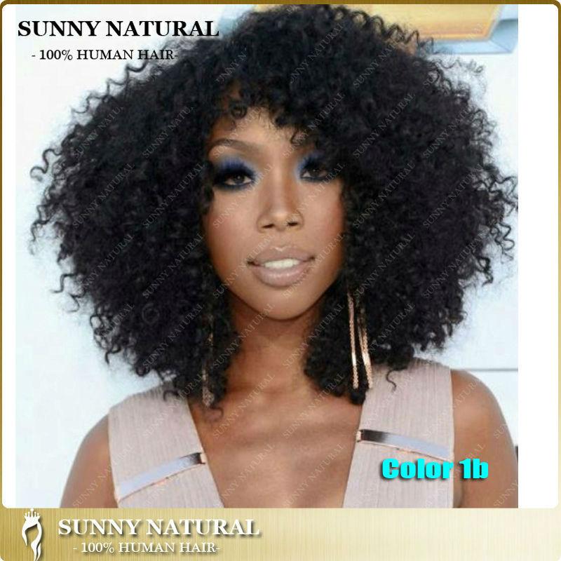 Sunny Natural 150% SN20141001SN2U