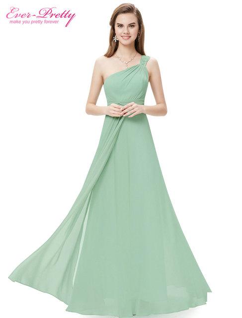 Платья невесты тех довольно HE08034 цветы одно плечо горный хрусталь кружева этаж ...