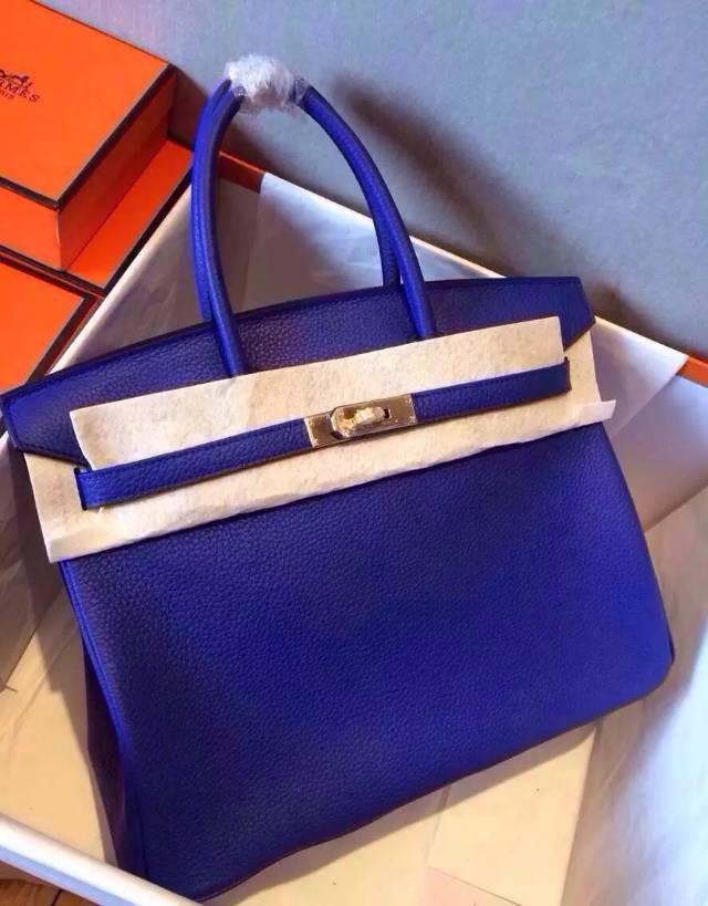 Сумка birkin оригинал цена : Барсетки : Женские кожаные сумки