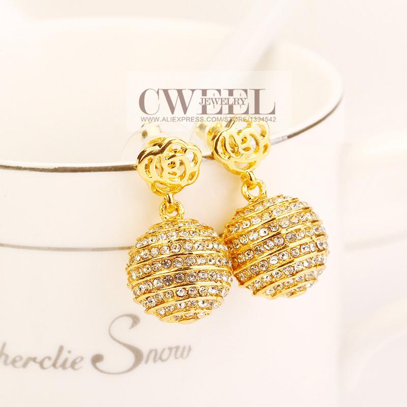 jewelry  (87)