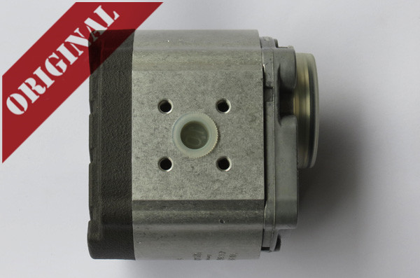 Linde forklift gear pump 0009810403 forklift truck spares part(China (Mainland))