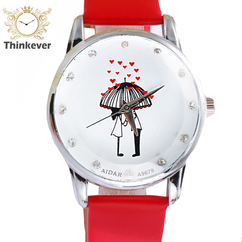 Brand Design fashion Women Three eyes Gold Plated Geneva Roma Dial Quartz Wrist Watch Casual Clock For Gift Relogio Masculino939(China (Mainland))