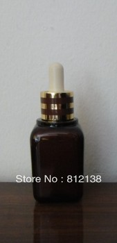 Promotion product! face care nigh repaire serum 50ml/1.7oz ,6pcs/lot, free shipping