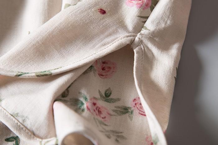 ออกแบบเดิมของ2016ฤดูร้อนใหม่ไหมวินเทจสไตล์พื้นบ้านหลวมเสื้อยืด ถูก