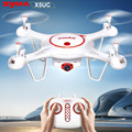 X5UC Syma RC Quadcopter 2 4G RC Drone with HD Camera 4CH Professional Remote Control Helicopter