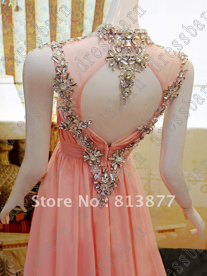 dress wedding Picture - More Detailed Picture about Free shipping ...