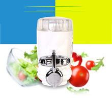 2PCS lot Professioanl Terminal Purification Direct Drink Pure Water Filter Household Water Purifier Filter Carbon