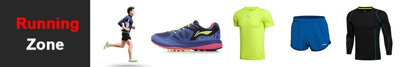 Мужская обувь для тенниса Lining Li ning : ,  Li AYAF003