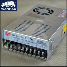 Power Supply Unit WANHAO DUPLICATOR printer 3D spare part