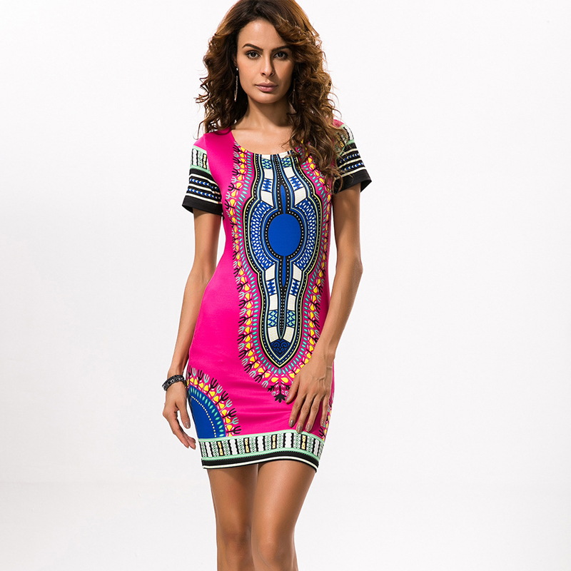 Store for petite womens clothes
