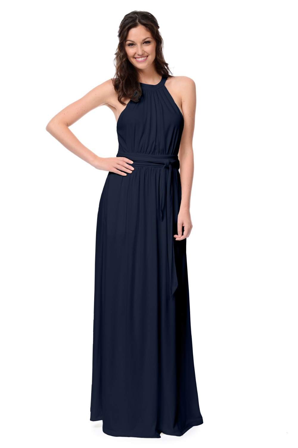 Compare Prices on Navy Blue Short Dress- Online Shopping/Buy Low ...