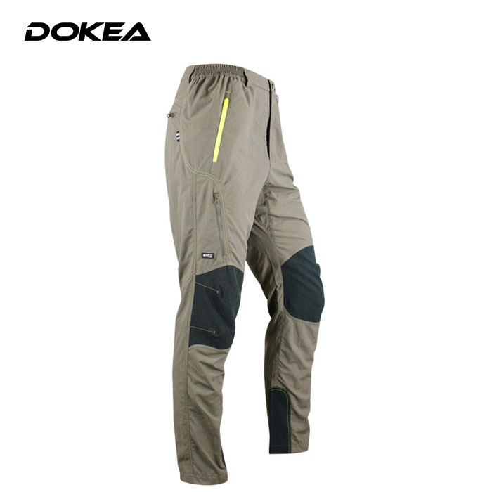 Winter Riding Pants Cycling Windproof Outdoor Leisure Trousers Pants<br><br>Aliexpress